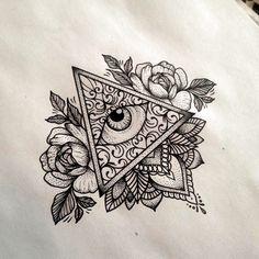 tattoos  ideas   #tattoos  ideas Small hand tattoos Small-hand-tattoos Temporary tattoos Tattoos Small tattoos Tiny tattoo Small tattoo designs Tattoo flash Arrow tattoos Small ankle tattoos Triangle tattoos Literary tattoos Travel tattoos White tattoos One word tattoos Gun tattoos 3rd Eye Tattoo, Third Eye Tattoos, All Seeing Eye Tattoo, Eyebrow Tattoo, Piercing Tattoo, First Tattoo, Evil Eye Tattoos, Backpiece Tattoo, Et Tattoo