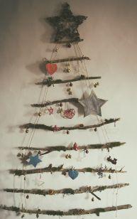 dsc_1747 Sailing Ships, Christmas Tree, Christmas, Crafting, Sailboat, Tall Ships