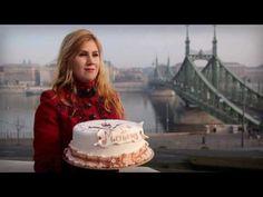 Motiva zenekar -Születésnapodra /Hungarian Birthday Song /Boldog születésnapot! -ének:Kovács Nóri - YouTube Birthday Songs, Birthday Cards, Happy Birthday, Youtube, Party, Hit, Face Book, Hungary, Watch
