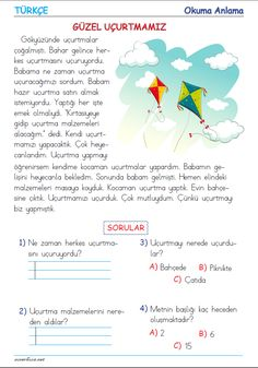 Turkish Language, Education, Math, Learning, Math Resources, Studying, Teaching, Onderwijs, Mathematics