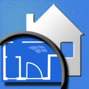 Heard of this app? It creates a floor plan of homes using pictures taken with your smartphone! Great for prospective buyers, open houses, and just knowing the dimensions of your home!