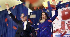 We helped Doug Jones win Alabama. Here's how Democrats can win America. - USA TODAY