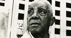 #nossasraizes João da Bahiana foi o responsável pela introdução do pandeiro no #samba #tracodeuniao http://ims.uol.com.br/Radio/D508