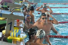 Equipe de Natação da AAB irá representar Botucatu nos Jogos Regionais - A equipe de natação da Associação Atlética Botucatuense (AAB), assim como já acontece há vários anos, irá representar Botucatu nos Jogos Regionais 2016 da 3ª Região. As provas de natação serão realizadas em Bauru (SP), na recém inaugurada piscina do complexo aquático da Associação Bauruense de Desp - http://acontecebotucatu.com.br/esportes/equipe-de-natacao-da-aab-ira-representar-botu