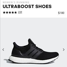 a8fe54638ab56 43 Best Adidas Ultra Boost 2019 images in 2019