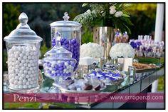 Mesa de Dulces smapenzi.com penzi weddings bodas san miguel allende mexico