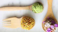 Culinary Nutrition | PlantLab