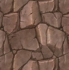Znalezione obrazy dla zapytania textures in games objects Hand Painted Texture Drawing, Texture Mapping, 3d Texture, Stone Texture, Texture Painting, Paint Texture, Game Textures, Textures Patterns, Digital Painting Tutorials