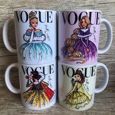 Disney Mugs, Disney Gift, Disney Home, Disney Kitchen Decor, Personalized Starbucks Cup, Vogue, Accesorios Casual, Fall Patterns, Cute Coffee Mugs