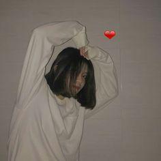 Mode Ulzzang, Ulzzang Korean Girl, Cute Korean Girl, Asian Girl, Korean Aesthetic, Aesthetic Girl, Korean Photo, Uzzlang Girl, Insta Photo Ideas