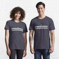 Joe Biden, Beau T-shirt, Love Mom, T Rex, Nike, My T Shirt, Tshirt Colors, Cool T Shirts, Female Models