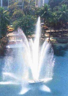Fountains.   Corporate Office and India Enquiries  17/1C Alipore Road, Kolkata -700027 Phone: 91 33 4012 1100 Fax: 91 33 4012 1155 e-mail:sales@premierworld.com                     International Operations  17/1C Alipore Road, Kolkata -700027 Phone: 91 33 4012 1135 / 4012 1138 Fax: 91 33 4012 1155 e-mail:exports@premierworld.com