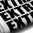 Extra, extra read all about it , twitter title less than 140 characters for sales blog