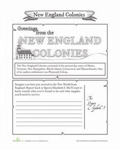37 besten American history worksheets Bilder auf Pinterest ...