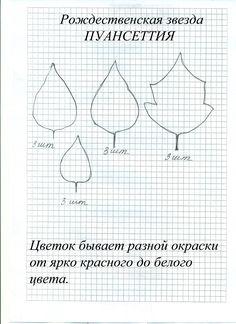 HGaMlXao6-k.jpg (1569×2160)
