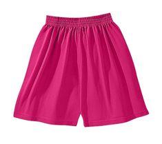 Sada 2 jednobarevných šortek   vyprodej-slevy.cz #vyprodejslevy #vyprodejslecycz #vyprodejslevy_cz #style #fashion Gym Men, Skater Skirt, Skirts, Fashion, Moda, Fashion Styles, Skater Skirts, Skirt