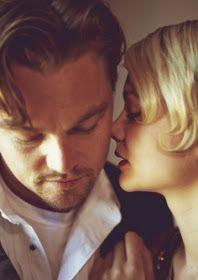 danacaseydesign: All Things Gatsby