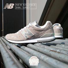 65a19025abbc  newbalance  nb  996  newbalance996  nb996  sneakerbaas  baasbovenbaas New  Balance