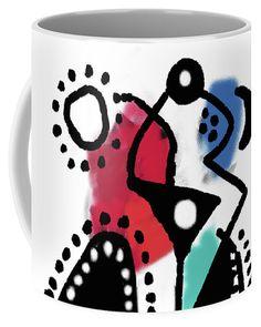 150428aa Coffee Mug