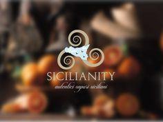Sicilianity vuole proporre il meglio della produzione artigianale e agricola della terra siciliana grazie alla creazione di un rapporto diretto fra produttore e distributore, e ispirandosi a parole...