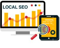 SEO Perth - Your website is basically invisible on Google. (No branding awareness and exposure.) Serious lack of traffic. (Due to lack of a digital marketing strategy.) Your current SEO agency has not achieved what they promised. (Unknowledgeable SEO companies with false promises.) Not using the right marketing strategy. (Bad SEO practices and assessments.) Low Return on Your Investment (ROI). (Not taking advantage of the power of SEO for your benefit.)