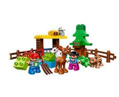 22 Best Duplo Images Baby Toys Lego Duplo Sets Lego Games