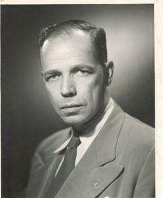 Roy R. Corey