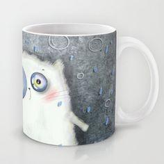 Rain+Mug+by+main+-+$15.00
