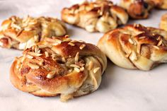 ... just swedish cinnamon rolls kanelbullar 1 joanna jaggi scandinavian