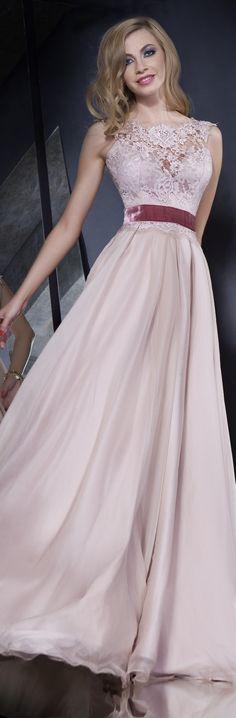 Rochii de Seara - Colectia Velvet Angels/2014 ~  Buy formal dresses for cheap