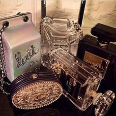 How To Choose Your Jewelry Armoire Balenciaga, Givenchy, Valentino, Fashion Bags, Fashion Accessories, Couture Fashion, Jewelry Armoire, Cute Bags, Luxury Handbags