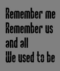 James Blundt - Goodbye My Lover