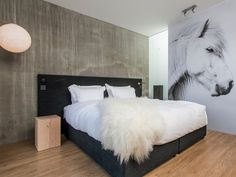 ion-luxury-adventure-hotel-deluxe-double-R-r-2