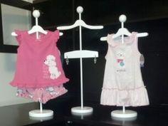 Niño vestido Stand 24 meses - 3T                                                                                                                                                                                 Más