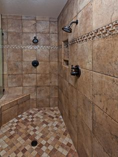 Floor To Ceiling's Design, Pictures, Remodel, Decor and Ideas - page 2