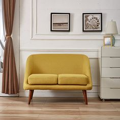 Wondrous 23 Best Cute Sofas Under 1000 Images Sofa Furniture Ncnpc Chair Design For Home Ncnpcorg