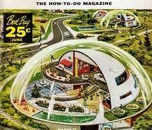House idea #1