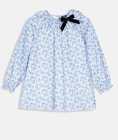 LANIDOR.COM - Shop Online | Dresses