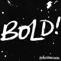 Be bold in righteousness of God. Read proverbs 28:1