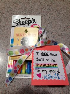 math worksheet : first day of school back to school night and first day on pinterest : Gift Ideas For First Grade Teachers