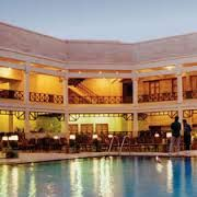 Hotels in Indore - Book luxury Indore hotels, cheap Indore hotel and Indore budget hotels room online at marvellousholidays.com. Find Indore hotel deals and & Save more!