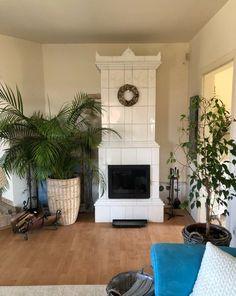 Eladó adatlapja | Vegyélhazait Decor, Home Decor, Fireplace