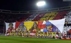 Atletico Madrid vs Barcelona 11.01.2014