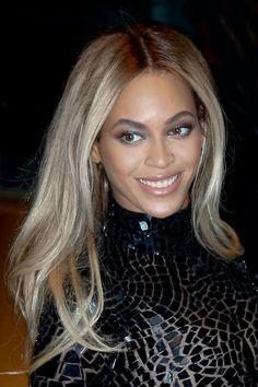 2014 Best Ash Blonde Hairstyles - Pretty Designs