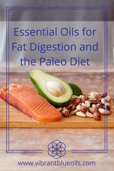 Essential Oils for Keto diet can help your body absorb and assimilate the healthy fats and keep you feeling good to continue your diet. Essential Oils Digestion, Antibacterial Essential Oils, List Of Essential Oils, Plant Therapy, Healthy Living Tips, Natural Oils, Paleo Diet, Healthy Fats, Natural Remedies