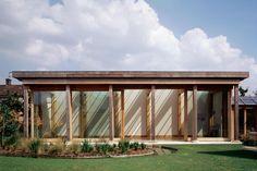 House and Yoga Studio Wicken Ely