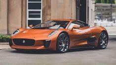Aston Martin, Spectre 2015, Automobile, Luxury Sports Cars, Cool Sports Cars, Super Sport Cars, Audi, Jaguar F Type, Assassin