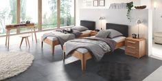 Comfort | Lits | Hasena AG Home Decor, Furniture, Bed, Decor
