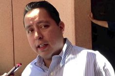Sigue La Incógnita Sobre JSP - http://notimundo.com.mx/sigue-la-incognita-sobre-jsp/