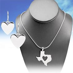 https://www.facebook.com/starstruckcowgirlshop/photos/a.215976895217.171745.193962805217/10153676593635218/?type=3&theater